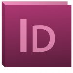 Formation Adobe InDesign CS5.5