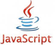 Dynamiser vos Sites Web avec JavaScript