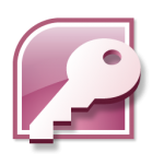 Programmer avec VBA Access – Niveau 2 – 3 jours