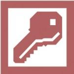 Access concepteur (Niveau 1)