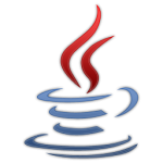 L'Essentiel de Java