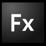 Formation Flex avancé : Micro-architecture (cairngorm)