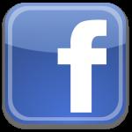 Formation Facebook débutant