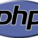 Formation en  PHP