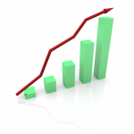 Formation Analyser les statistiques de votre site Web