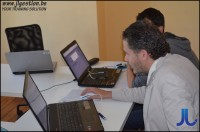 Voix et téléphonie sur IP