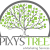 Formation en Maya à Bruxelles – Pixystree