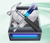 Assemblage PC op maat – Pixystree Brussel