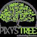 Réalisation de logos - Pixystree Bruxelles