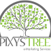 Apprentissage webdesign - Pixystree Bruxelles